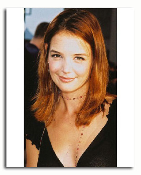 (SS3289663) Katie Holmes Movie Photo