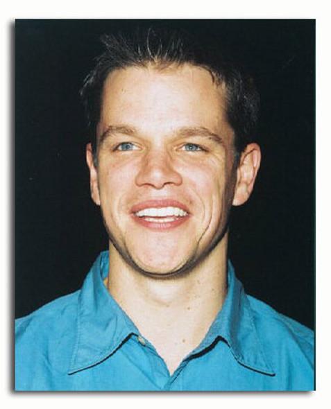 (SS3292198) Matt Damon Movie Photo