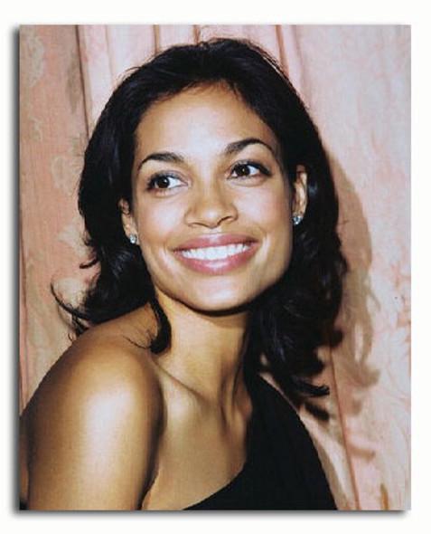 (SS3292237) Rosario Dawson Movie Photo