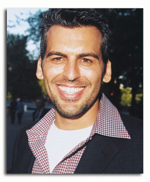 (SS3292497) Oded Fehr Movie Photo