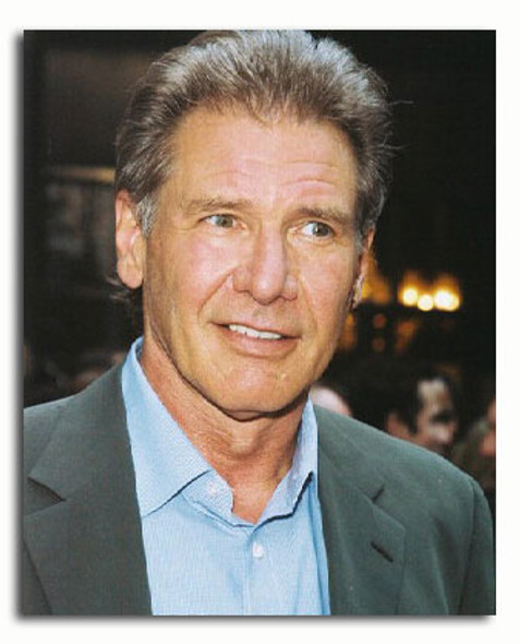 (SS3292523) Harrison Ford Movie Photo