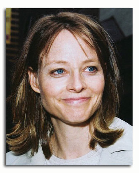 (SS3292536) Jodie Foster Movie Photo
