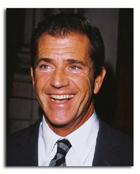 (SS3292666) Mel Gibson Movie Photo