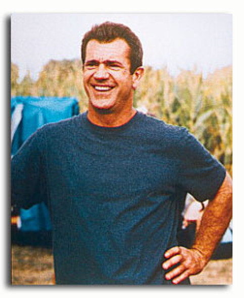 (SS3292679) Mel Gibson Movie Photo