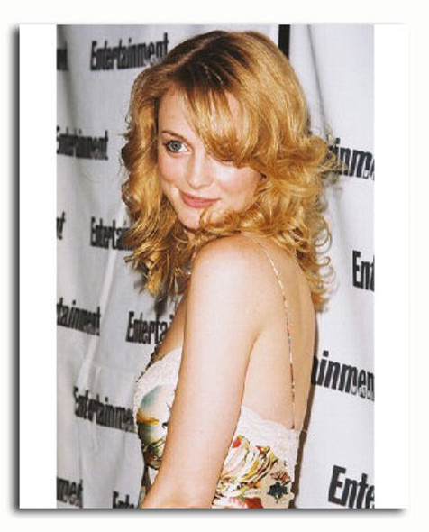 (SS3292731) Heather Graham Movie Photo