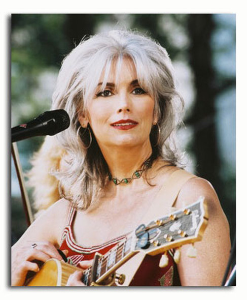 (SS3292770) Emmylou Harris Music Photo