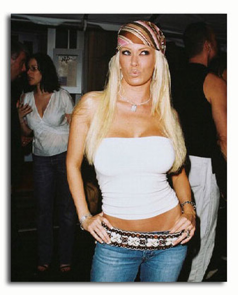 (SS3292939) Jenna Jameson Movie Photo
