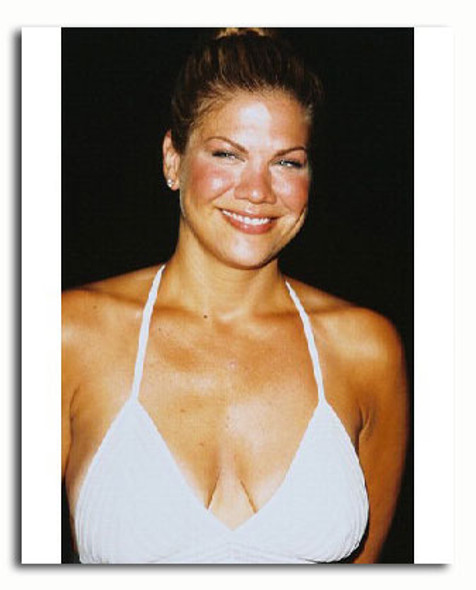 (SS3292952) Kristen Johnston Music Photo