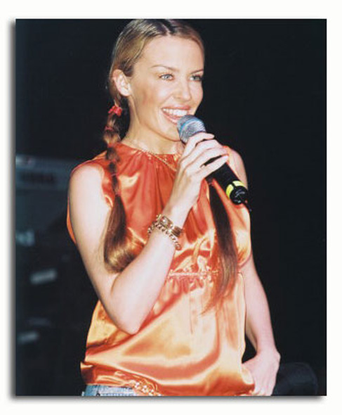 (SS3293329) Kylie Minogue Music Photo