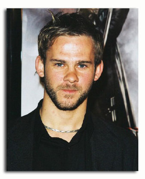 (SS3293355) Dominic Monaghan Movie Photo