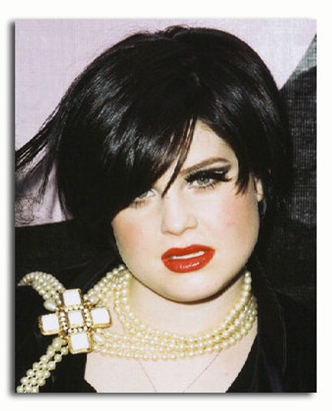 (SS3293459) Kelly Osbourne  The Osbournes Music Photo