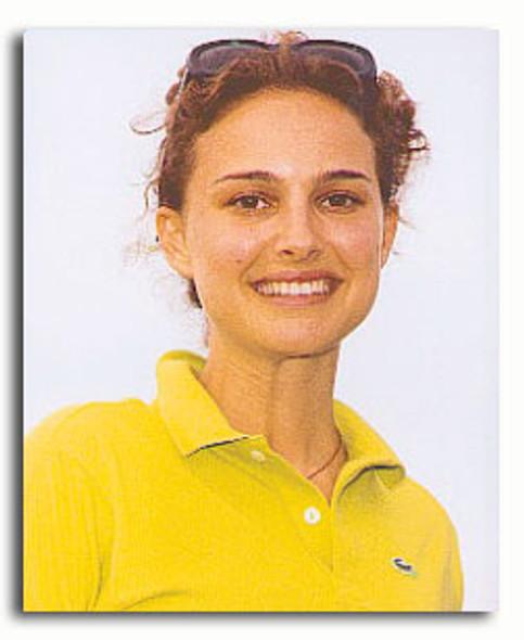 (SS3293628) Natalie Portman Movie Photo