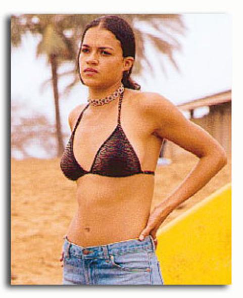 (SS3293745) Michelle Rodriguez Blue Crush Movie Photo