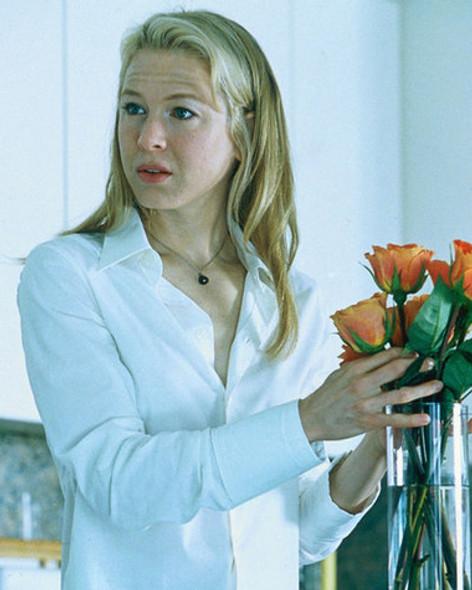 Renee Zellweger Movie Photo