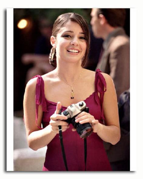 (SS3297983) Shiri Appleby Movie Photo