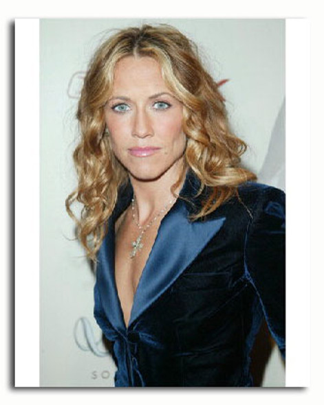 (SS3298633) Sheryl Crow Music Photo