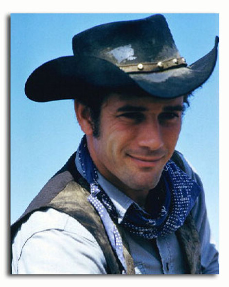 (SS3299049) Robert Fuller  Laramie Movie Photo