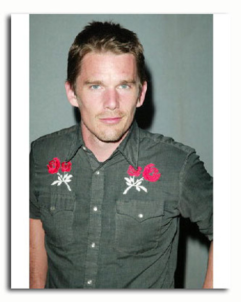 (SS3299257) Ethan Hawke Movie Photo