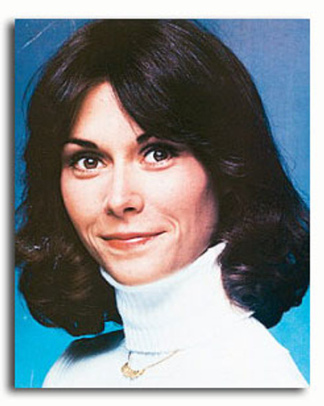 (SS3299478) Kate Jackson  Charlie's Angels Movie Photo