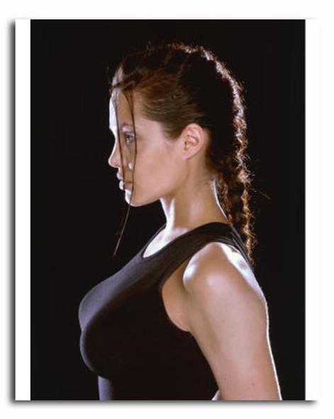 (SS3299530) Angelina Jolie Movie Photo
