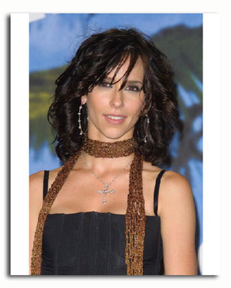 (SS3299842) Jennifer Hewitt Movie Photo