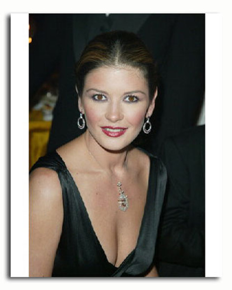 (SS3311542) Catherine Zeta-Jones Movie Photo