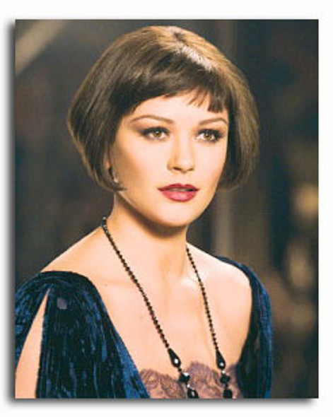 (SS3317158) Catherine Zeta-Jones Movie Photo