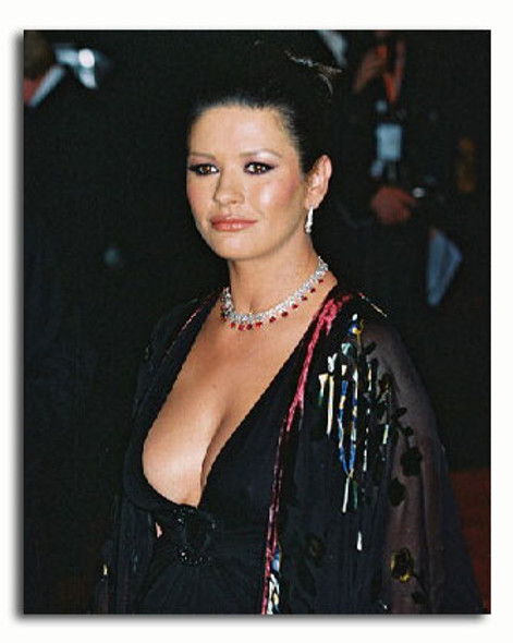 (SS3317184) Catherine Zeta-Jones Movie Photo