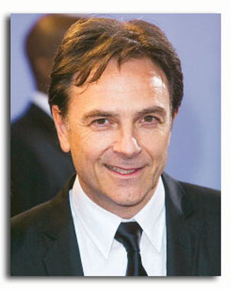 (SS3317821) Brian Capron Movie Photo