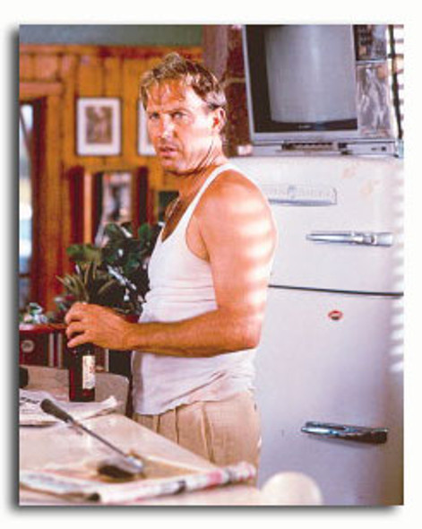 (SS3318003) Kevin Costner Movie Photo