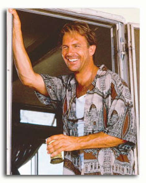 (SS3318016) Kevin Costner Movie Photo