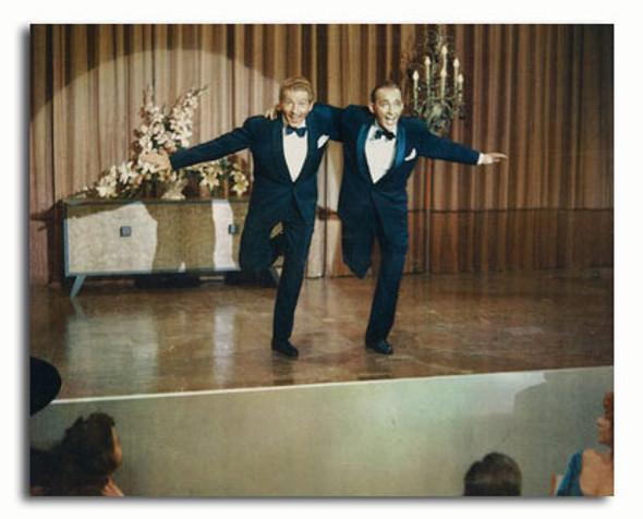 (SS3318029) Bing Crosby Music Photo
