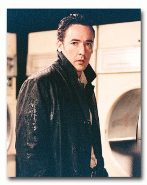 (SS3318055) John Cusack Movie Photo