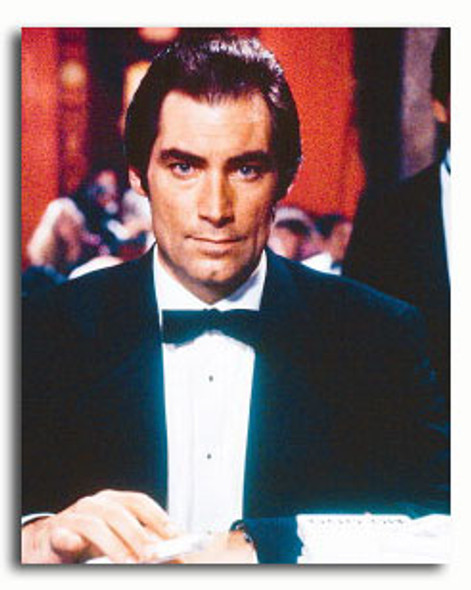 (SS3318081) Timothy Dalton Movie Photo