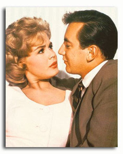 (SS3318146) Sandra Dee Movie Photo