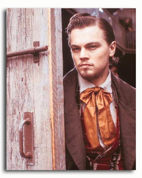(SS3318185) Leonardo DiCaprio Movie Photo