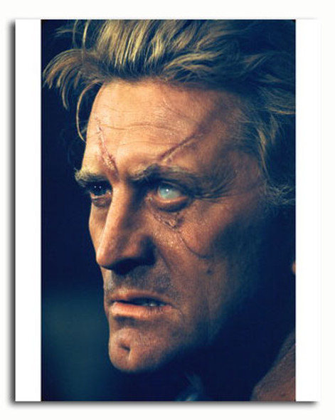 (SS3318237) Kirk Douglas  The Vikings Movie Photo