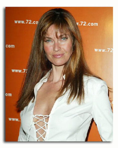 (SS3321435) Carol Alt Movie Photo