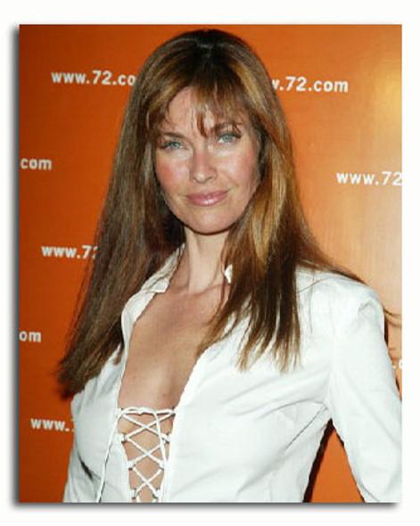 (SS3321435) Carol Alt Movie Photo
