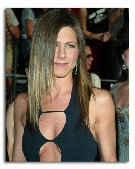 (SS3321448) Jennifer Aniston Movie Photo