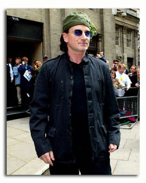 (SS3321578) Bono Music Photo