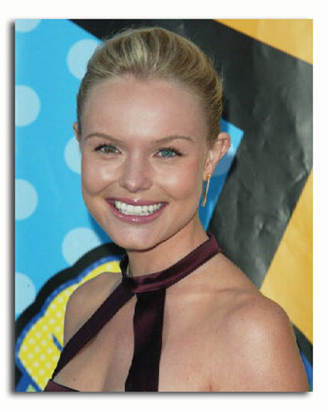 (SS3321604) Kate Bosworth Movie Photo