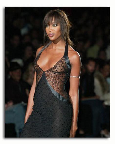 (SS3321669) Naomi Campbell Movie Photo