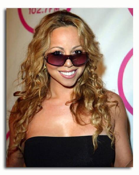 (SS3321682) Mariah Carey Music Photo