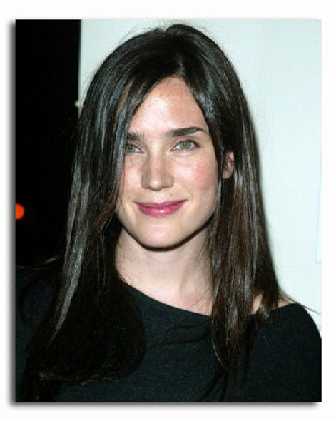 (SS3321708) Jennifer Connelly Movie Photo