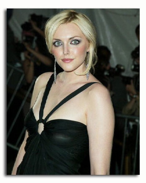 (SS3321734) Sophie Dahl Movie Photo