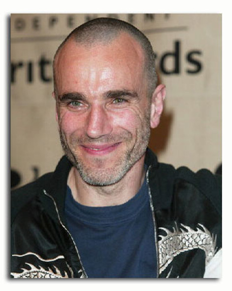 (SS3321747) Daniel Day-Lewis Movie Photo
