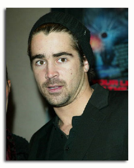 (SS3321825) Colin Farrell Movie Photo