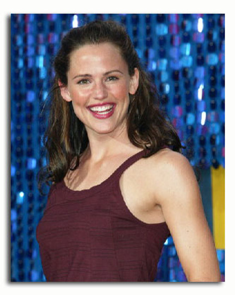 (SS3321851) Jennifer Garner Movie Photo