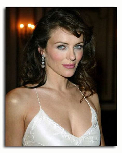 (SS3321916) Elizabeth Hurley Movie Photo